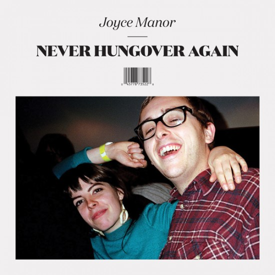 joyce-manor-cover
